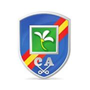 logotipo-del-club