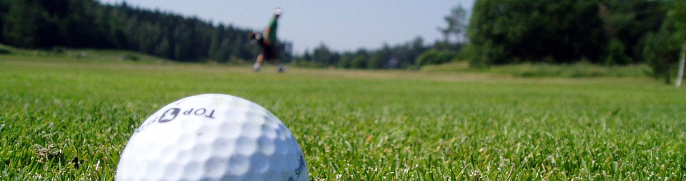 slider-home-golf-escuelas-golf