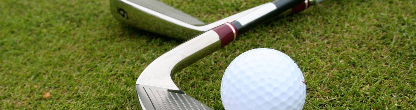 slider-home-golf-palos