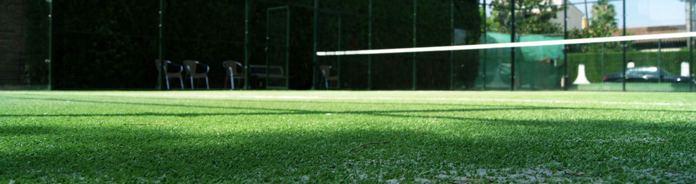 slider-home-golf-pista-padel