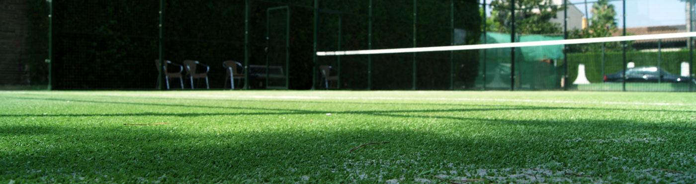 slider-home-golf-pista-padel