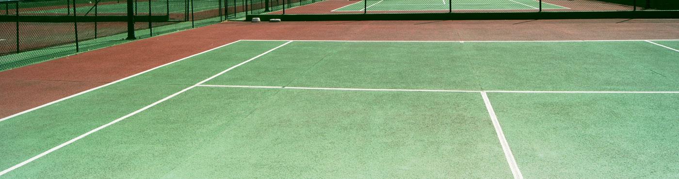 slider-home-golf-pista-tenis