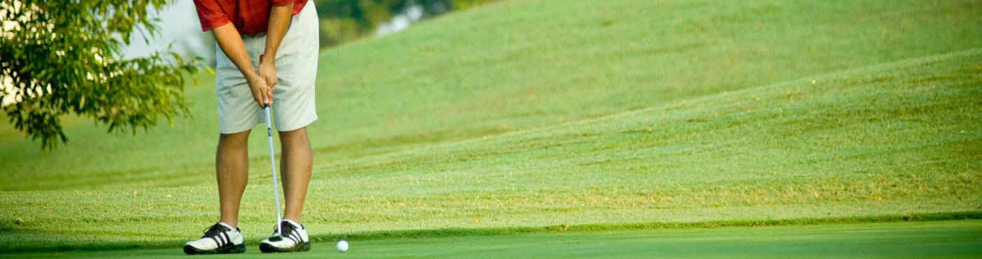 slider-home-golf-torneos