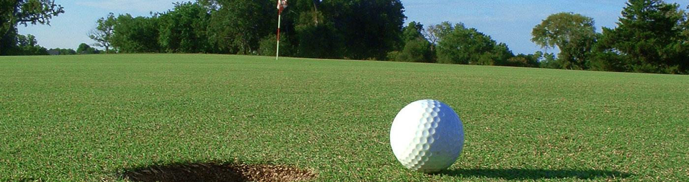 slider-home-golf