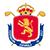 logotipo-real-federacion-espanola